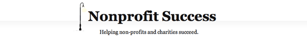 Nonprofit Success