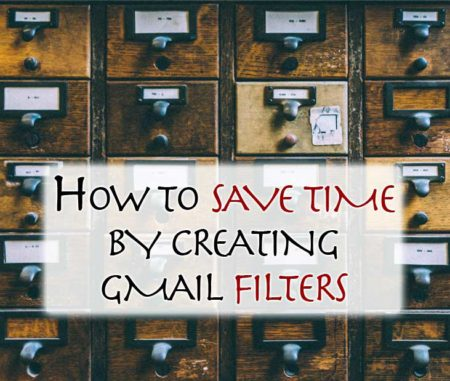 how-to-save-time-by-creating-gmail-filters